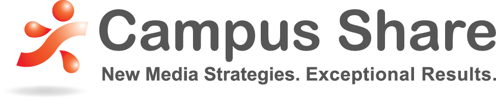 Campus Share