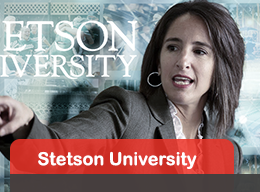 Stetson Social Recruitment Case Study Thumbnail